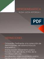 _ARTROKINEMÁTICA(2)