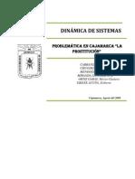 Trabajo_prostitucion_Cajamarca