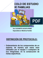Protocolo_Estudio_de_Familias_Elizabeth_[1]