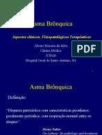 asma-aula