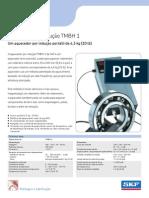 TMBH1 Datasheet p