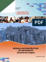MODULO_DE_ORTOGRAFIA