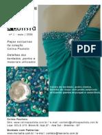 RevistaCelinaPaulista1