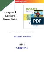 Chapt01 Holes Lecture