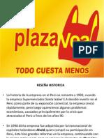 Plaza Vea Mkt (1)