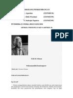 PSIKOPER_REG_10.1.9. Agustina, Shifa, Sudrajat. Artikel_8 (1)