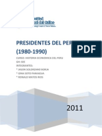 historia presidentes 80-90[1]