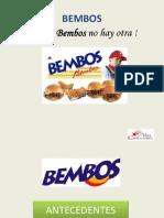 Asesoria_&_Consultoria___Bembos[1][1][1][1]