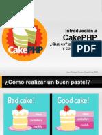 cakephpes-1212642812153530-9