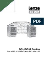 AC-Tech-SM-Series-VFD-Drives-Manual