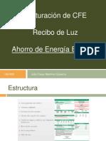 Recibo_de_Luz