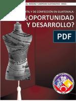 la_maquila_textil_y_de_confeccion_en_guatemala