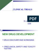 Clinical Trials -Gen Cons