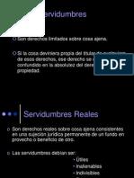 Derecho Romano TERMINADO.