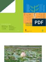 Bio Remediation Book