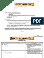 Vs Demo Script_Spring2010