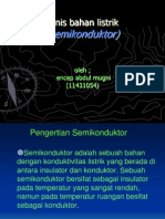 semikonduktorrusli-110425220611-phpapp02