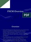 FSCM Overview