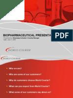 WCBiopharm