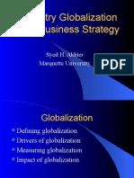 02CntryGlobalization