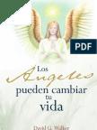 Los Angeles Pueden Cambiar Tu Vida2