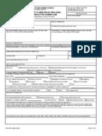 FDA-356h[1]
