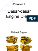 Dasar2 Engine
