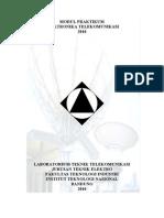 modul-elektronika-telekomunikasi-20101