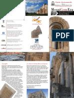 1. Brochure Progetto (2)