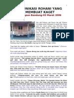 03 Maret 2006