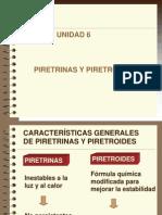 Derivados Del Piretro