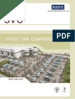 SVC Brochure