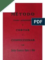 abdc181abe Metodo-de-corte-y-confeccion-Ruiz-1888