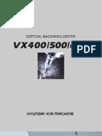 VX400-500-650