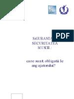 sanatate_siguranta_munca