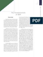 SDH Fundamentals