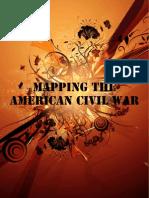 US History (Dha)