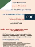 aula_01_POL