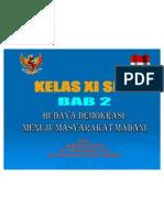 (1280476297)PKN XI BAB 2(2)