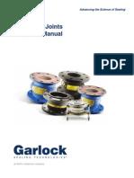Garlock Expansion Joint Manual