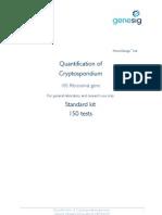 Cryptosporidium-std
