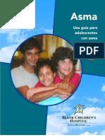 Adolescentes-Asma_2