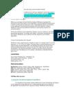 Winrunner Commands (2)