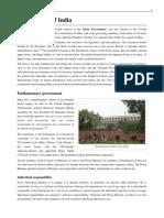 2014 malayalam pdf kpbr