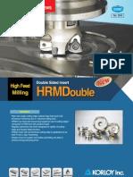 204 HRMD