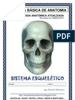 70775006 Atlas de Anatomia Blog