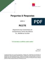 PR_RCCTE_2.0