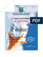 41st Conference Papers[1]