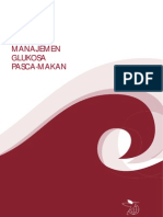 2009_01_Indonesia_IDF_PMG_ed2