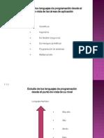 EsquemaLPC 1 Info 1er Depa